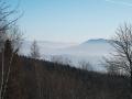 koskowa-góra-www.marekowczarz-16