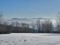 koskowa-góra-www.marekowczarz-18