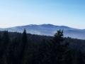 koskowa-góra-www.marekowczarz-19