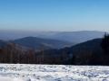 koskowa-góra-www.marekowczarz-21