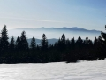 koskowa-góra-www.marekowczarz-23