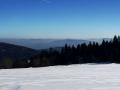 koskowa-góra-www.marekowczarz-24
