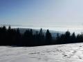 koskowa-góra-www.marekowczarz-25