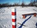 koskowa-góra-www.marekowczarz-26