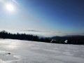 koskowa-góra-www.marekowczarz-28