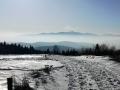koskowa-góra-www.marekowczarz-29