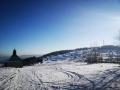 koskowa-góra-www.marekowczarz-30