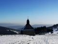 koskowa-góra-www.marekowczarz-31