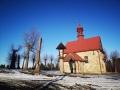 koskowa-góra-www.marekowczarz-32