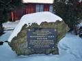 koskowa-góra-www.marekowczarz-34