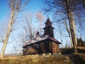 koskowa-góra-www.marekowczarz-4