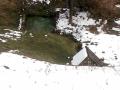 cudowne żródełko,czyli Kralova Studnia