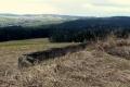 krajobraz doliny Mochnaczki