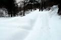 Dolina Białej