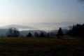 beskidzkie mgły