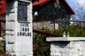 miejsce kultu Jana Pawła II