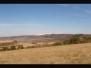 Levoca-Marianska Hora