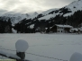 Lindling Alm Ski Alpy