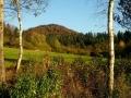 góra Walter