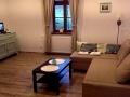 apartament w Stacji PKP Kasina