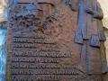 konsekrowany przez biskupa Wojtyłe