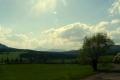 sielankowe tatrzańskie klimaty
