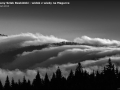 bb4854_luban_taniec_chmur