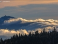 c4859_luban_chmury