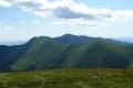 krajobraz fatrzański