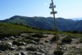 na południowym Grunie