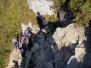 medralowa-babia gora 2011