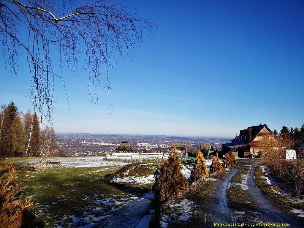 beskid-gorlicki-www.marekowczarz.pl-1