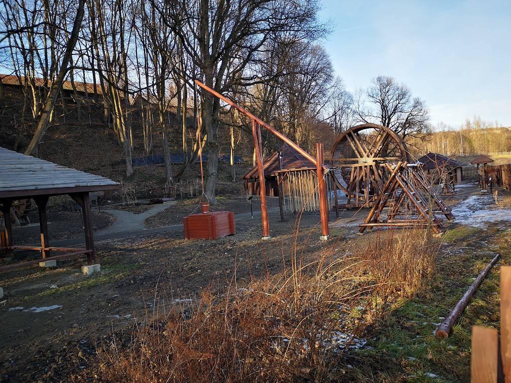 beskid-gorlicki-www.marekowczarz.pl-15