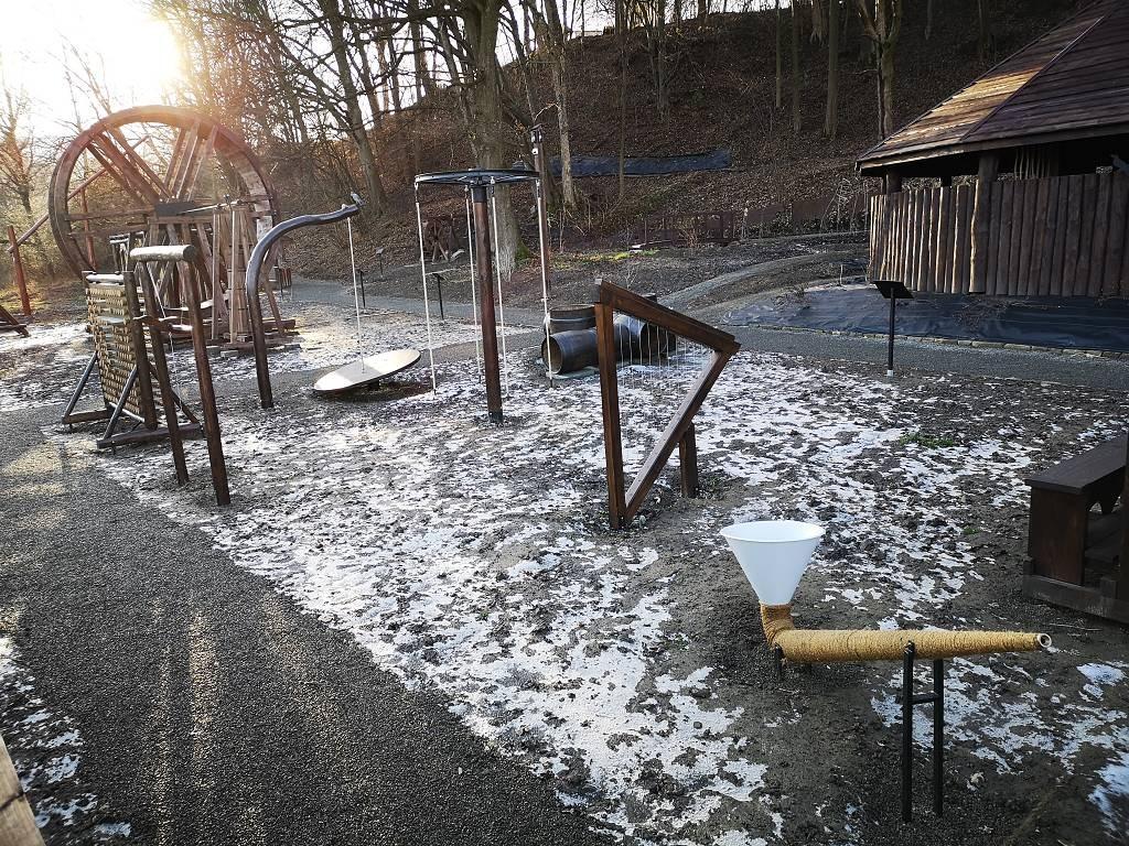 beskid-gorlicki-www.marekowczarz.pl-16