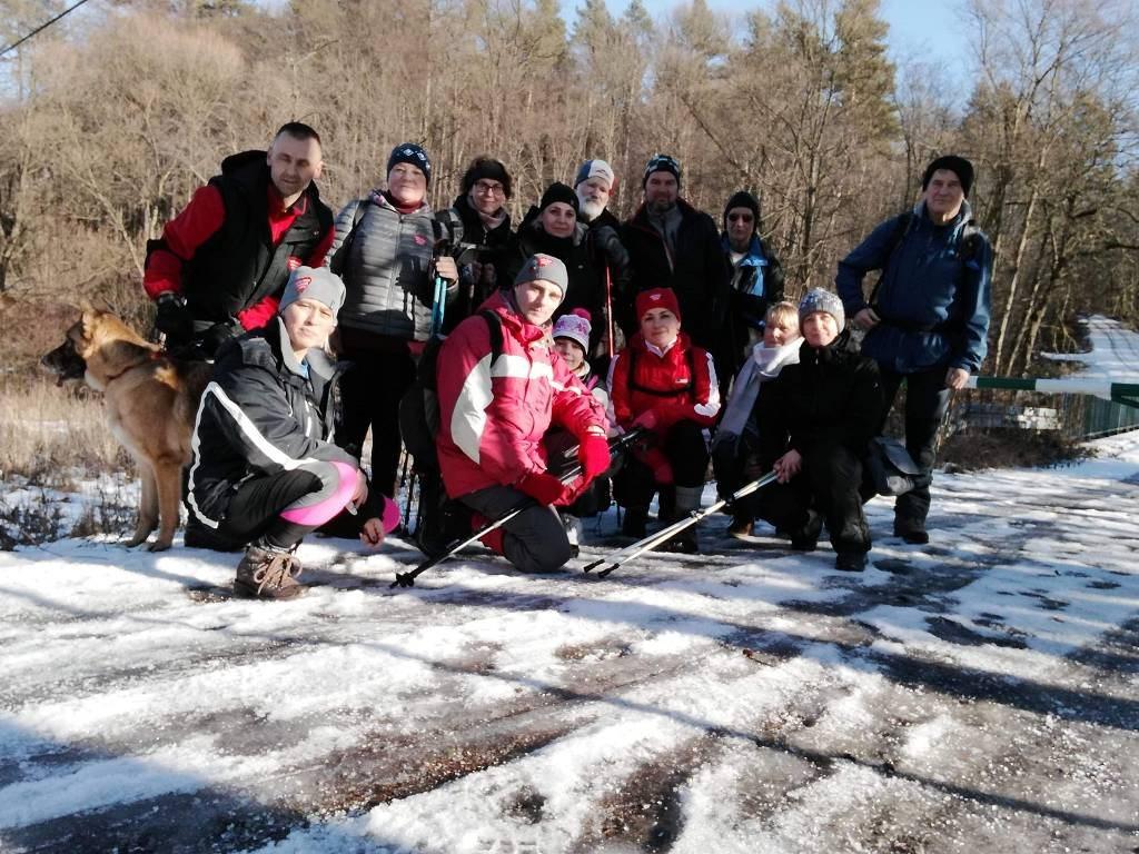 beskid-gorlicki-www.marekowczarz.pl-22