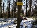 beskid-gorlicki-www.marekowczarz.pl-5