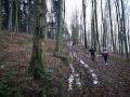beskid-gorlicki-www.marekowczarz.pl-7