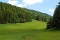 polana za Łysą Góra