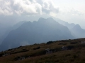 monte borga (17)