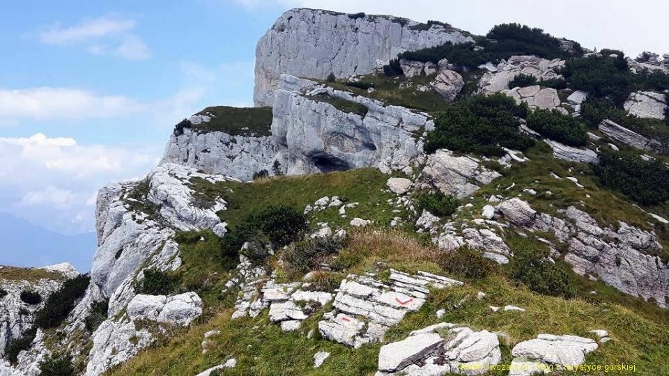 dolomity friulijskie (10)