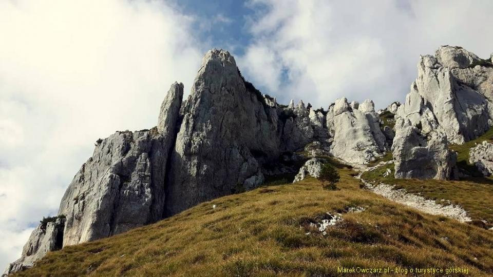 dolomity friulijskie (18)