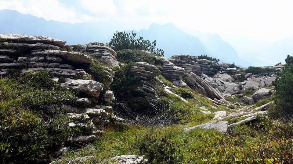 dolomity friulijskie (2)