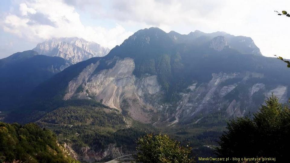 dolomity friulijskie (29)
