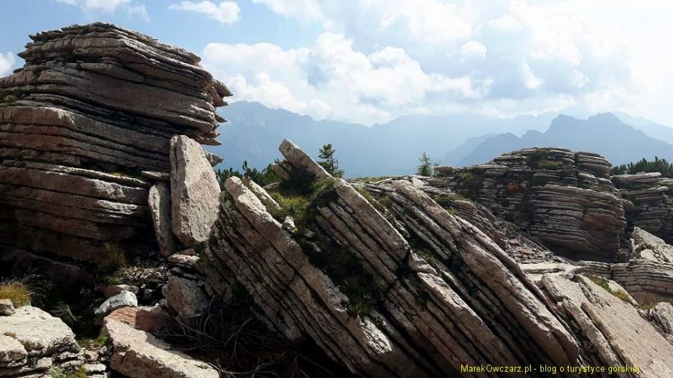 dolomity friulijskie (3)