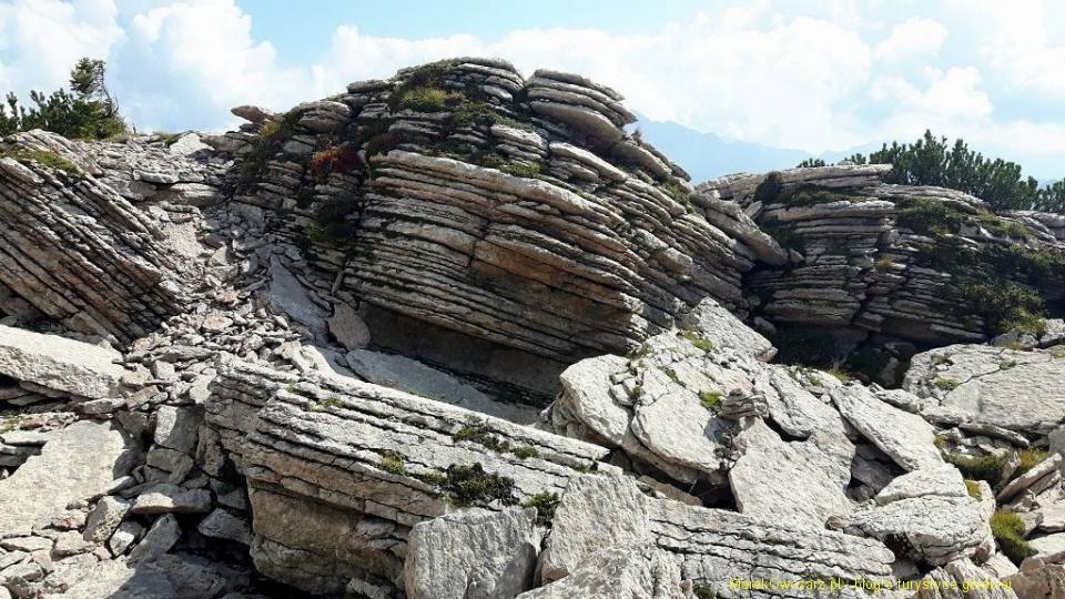 dolomity friulijskie (4)