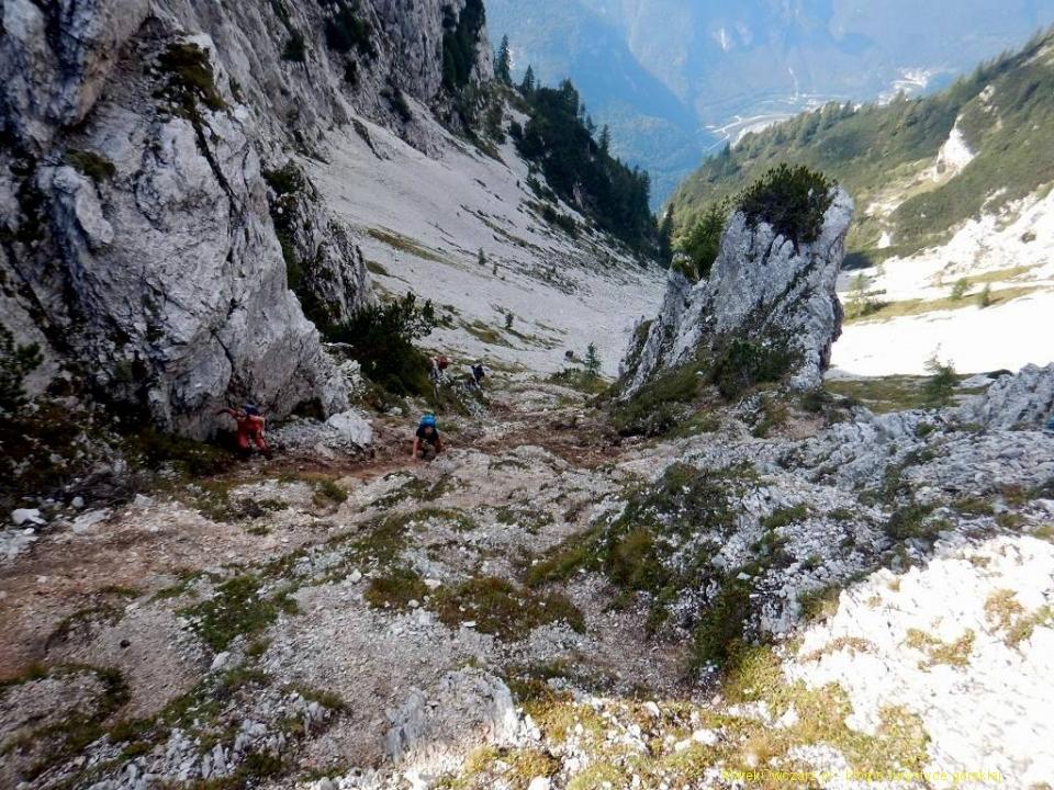 dolomity friulijskie (43)