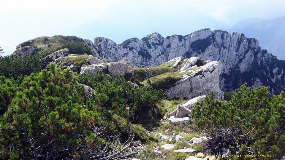 dolomity friulijskie (6)