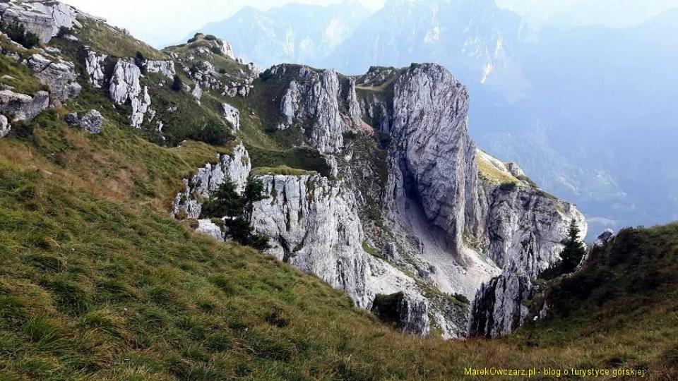 dolomity friulijskie (9)
