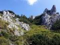 dolomity friulijskie (13)