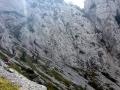 dolomity friulijskie (15)